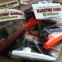 Electric Kazoo!!! $23.99
