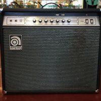 70's Ampeg VT-22 - $700