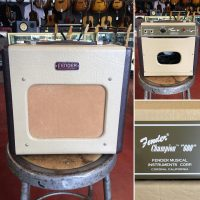 Fender Champion 600 reissue - $295