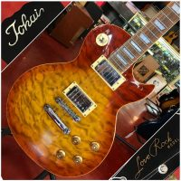 Tokai Love Rock w/gigbag - $495
