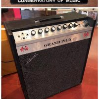 1960s Audio Guild Grand Prix - $595