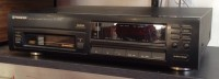 Pioneer PD-M552 CD Changer $15