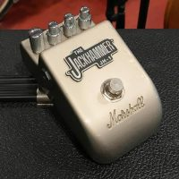Marshall JH-1 Jackhammer distortion - $50