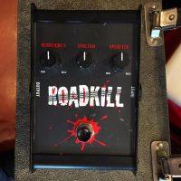 ProCo Roadkill distortion - $40
