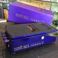 Ernie Ball Expression Tremolo - $125