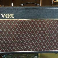 Vox AC15C1 - $495