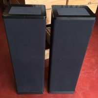 Vandersteen Model 1 hi-fi stereo speakers - $295 for the pair