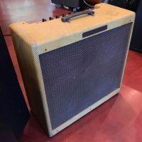 Fender '59 Bassman LTD - $950