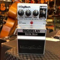 DigiTech Digidelay - $50