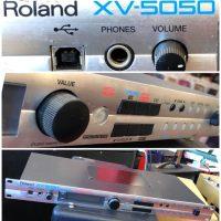 Roland XV-5050 - $225