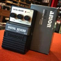 Arion DRS-1 digital reverb - $95