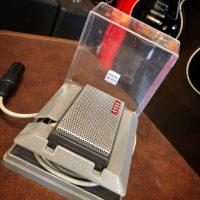 Uher UM 615N Dynamic mic w/ box - $79
