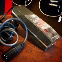 Telefunken TD200 dynamic mic - $199