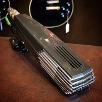 Beyer X1 dynamic mic w/ cable - $249