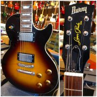Mid to late 1980's Burney Super Grade w/ HSC - $995