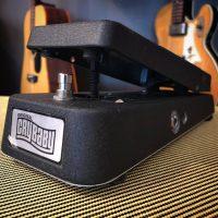 Dunlop GCB-95 Crybaby Wah - $50