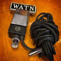 RCA 74B ribbon mic - $995