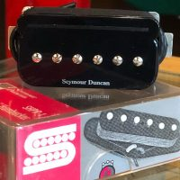 Seymour Duncan SHPR-1 P-Rails bridge humbucker (new) - $85