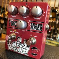 BBE Two Timer delay - $60