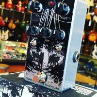 Old Blood Noise Endeavors Haunt V2 - $150