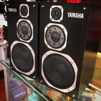 Yamaha NS-1000MM hifi speakers - $295